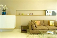 Ev Dekorasyonunuzu Yenileyin