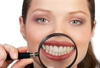 Dişlerinizin Güzelliğini Bozacak 5 Kaçınılası Hata