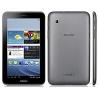 Vodafone Smart Tab 7 Tablet Özellikleri Ve Yorumla