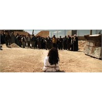 Ne'ler Ne'ler : Film Önerisi- The Stoning Of Soray