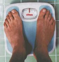 2 Hafta da 8 Kilo Verin