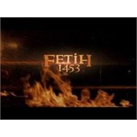 Fetih 1453 Film İnceleme - Fragmanı