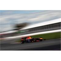Formula 1 Haftasonu Notları !