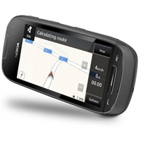 Oyun Canavarı Nokia701