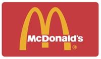 Lüks Mcdonald s lar Geliyor!