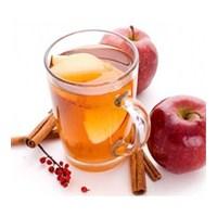 Zayıflatan Tarçın Çayı Tarifi