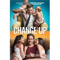 Hayat Sana Güzel/the Change-up 30 Eylül'de!