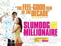 Slumdog Millionaire (milyoner) (2008)