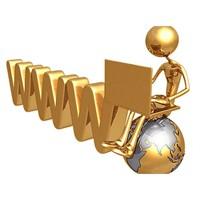 Ücretsiz Web Hosting