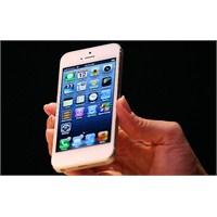 İphone 5 ,14 Aralık'ta Türkiye'de