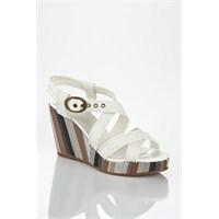 Levis Ayakkabı Modelleri 2012