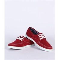 Collezione Ayakkabı Modelleri 2012