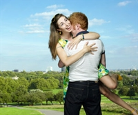 Mutlu Çiftlerden Küçük Sırlar