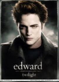 Çirkef: Vampir Dosyasını Açıyorum
