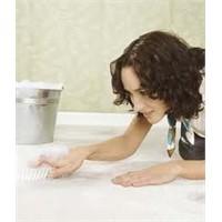 Ev Hanımları İçin 30 Pratik Ev Bilgileri Klavuzu