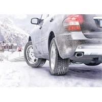 Uzmanına Sorun : Araba Lastiği Değiştirmek