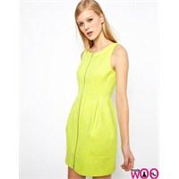 2013 Elbise Etek Modelleri