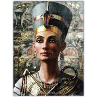 Waleed Yassin | Mısırlı Ressam