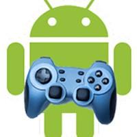 Google Play Store'daki En Popüler Ücretli Oyunlar