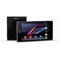 Sony Xperia Z1 İn Türkiye Fiyatında Süpriz
