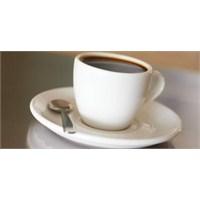 İçtiğiniz Kahve Kişiliğinizi Yansıtıyor
