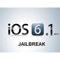 İos 6.1 Beta 4 Jailbreak Nasıl Yapılır?