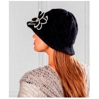 2014 Şapka Trendleri
