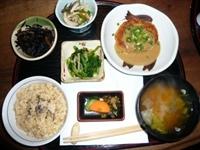 Zayıflamak İçin Japon Tarzı Beslenin