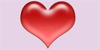 -mehmet Öz Kalp İçin Altı Altın Öneri-