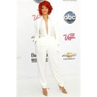 2011 Billboard Müzik Ödülleri–kırmızı Halı