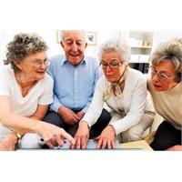 Emeklilerin Ücret Farkını Giderecek İntibak Yasası