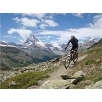 Bisiklet Alırken Dikkat Edilmesi Gereken Hususlar