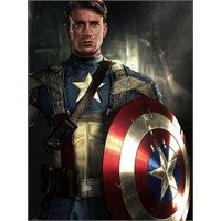 Kaptan Amerika'ya Dair Her Şey - Geniş İnceleme