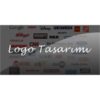 Ödüllü Adalet Bakanlığı Logo Tasarım Yarışması