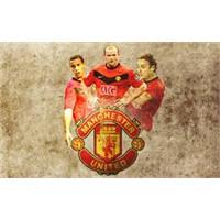 Manchester United Sosyal Ağı Açıyor!