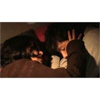 Vizyona Giren Filmler : 15 Şubat