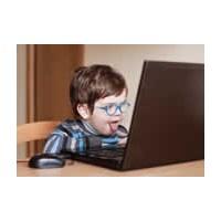 İnternet Bağımlısı Çocuklar Ve Ailelere Öneriler