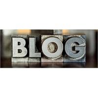 Blog Yazılarınızın Daha Fazla Okunmasını Sağlayın