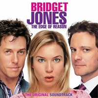 Bridget Jones Diyeti