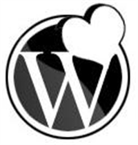 Bir Reklam Alanına Wordpress li Hosting