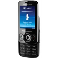 Sony Ericsson W100 Spiro Cep Telefonu İncelemesi V