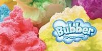 Bubber Oyun Kumu