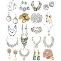 Mücevher Kullanmak İçin Minik Tüyoları