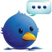 Twitter Arakçıları