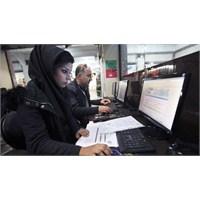 İran, İnternet Yasaklarını Abarttı