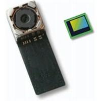Akıllı Telefonlar İçin Yeni Kamera Teknolojisi