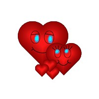 Yüreğini Bas Sensizliğin Yüreğimde Oluşturduğu Kır