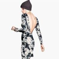 2013 H&m Elbiseleri