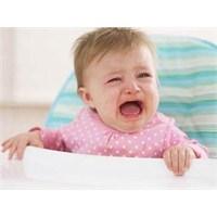 Postpartum Depresyon Bebekleri Nasıl Etkiliyor?