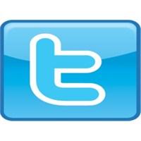 Twitter'da En Çok Takip Edilen Ünlüler